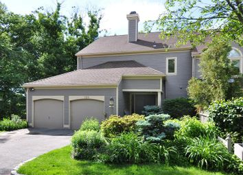 Thumbnail 4 bed property for sale in 164 Boulder Ridge Road Scarsdale, Scarsdale, New York, 10583, United States Of America