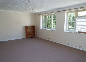 Thumbnail 1 bedroom flat to rent in Queen Street, Portsmouth