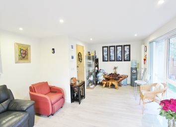 Thumbnail 5 bedroom semi-detached house for sale in Wembley Park, Middlesex