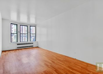 Thumbnail 1 bed apartment for sale in 208 West 119th Street 2G, New York, New York, United States Of America