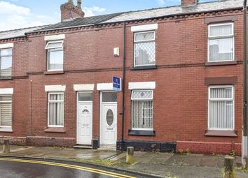 Thumbnail 2 bed property for sale in Vincent Street, St. Helens