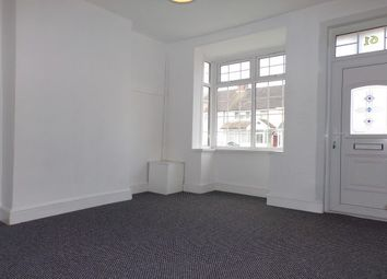 Thumbnail 3 bed property to rent in Brisbane Road, Smethwick