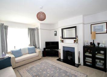 3 bed semi-detached house to rent in Redlands Lane, Fareham, Hampshire PO14
