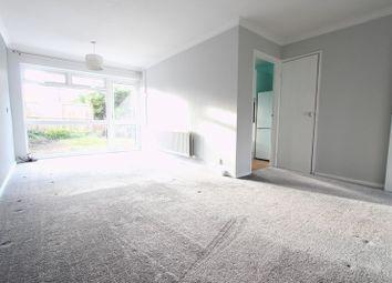 Thumbnail 3 bedroom semi-detached house to rent in Jennifer Avenue, Castletown, Sunderland