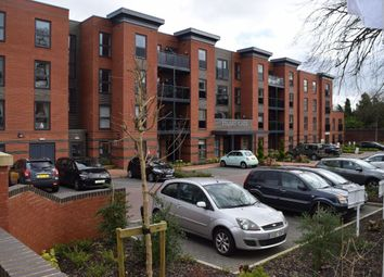 1 bed flat for sale in Ryland Place, Norfolk Road B15