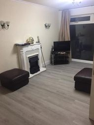 Thumbnail 3 bedroom flat to rent in Paisley Terrace, Edinburgh