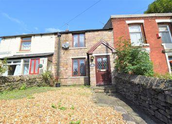 Thumbnail 2 bed cottage to rent in Pleckgate Road, Blackburn, Lancashire