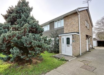 2 bed maisonette for sale in West End Road, Ruislip HA4