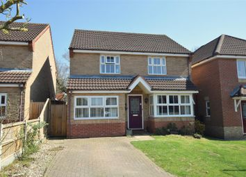 Thumbnail Property for sale in Attlee Way, Dereham