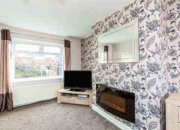 Thumbnail 3 bedroom end terrace house for sale in Imperial Road, Billingham