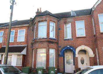 7 bed property to rent in Rigby Road, Southampton SO17