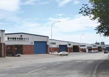 Thumbnail Light industrial to let in Planetary Industrial Estate, Wednesfield, Wolverhampton