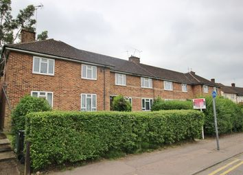 Thumbnail 1 bed flat for sale in Willingale Road, Loughton