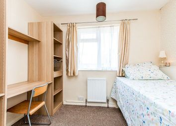 Thumbnail Room to rent in Sussex Avenue, Canterbury