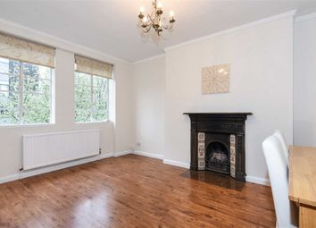 Thumbnail 2 bed flat to rent in Townshend Road, London
