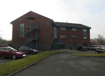 Thumbnail Office to let in Pavillion Square, Westhoughton