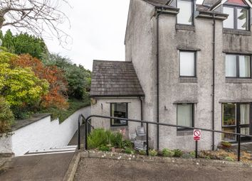 Thumbnail 2 bed flat for sale in Kent Court, Kendal