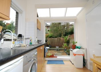 Thumbnail Studio to rent in Mercers Road, Tufnell Park, London