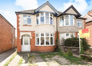 Thumbnail 4 bedroom semi-detached house to rent in Hmo Ready, Hmo Ready 4 Sharers