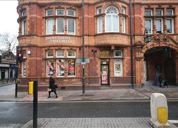 Thumbnail Retail premises to let in 16 The Foregate, Hopmarket, Worcester, Worcestershire
