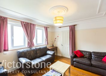 Thumbnail 3 bed maisonette to rent in Gibson Close, London