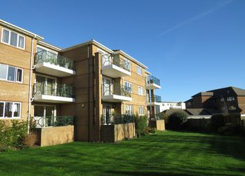 Thumbnail 2 bedroom flat for sale in Wollaston Road, Southbourne, Bournemouth