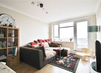 Thumbnail 2 bed property to rent in St. Albans House, 176 Leigham Court Road, London