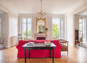 Thumbnail 2 bed apartment for sale in Biarritz