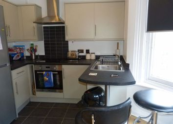 2 bed flat to rent in St Mary Street, Cardiff, ( 2 Beds ) CF10
