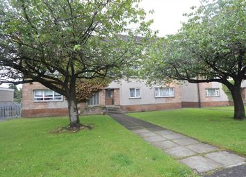 Thumbnail 2 bedroom flat for sale in Portland Place, Hamilton