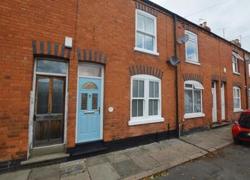Thumbnail 3 bed terraced house for sale in Ambush Street, Northampton, Northamptonshire