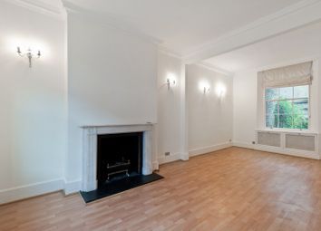 Thumbnail 3 bed town house to rent in Coulson Street, London