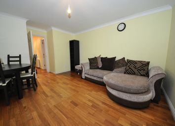 Thumbnail Flat to rent in Neptune Court, Barking Essex