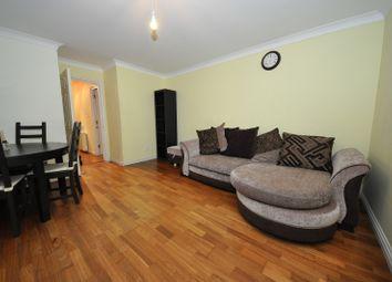 Thumbnail 2 bedroom flat to rent in Neptune Court, Barking Essex
