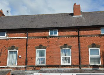 Thumbnail 5 bed shared accommodation for sale in Commercial Street, Norton, Malton
