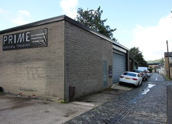 Thumbnail Leisure/hospitality to let in The Cloisters, Bacup Road, Waterfoot, Rossendale