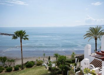 Thumbnail 3 bed apartment for sale in Spain, Málaga, Estepona, Puerto De Estepona