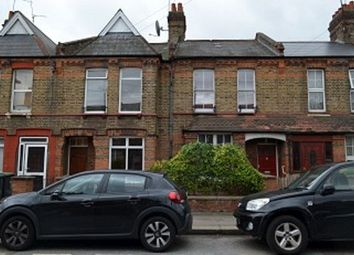 Thumbnail 3 bed property to rent in Pelham Road, London
