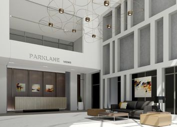 Thumbnail 2 bed apartment for sale in Park Lane Residences, Park Lane, Dubai South, Dubai