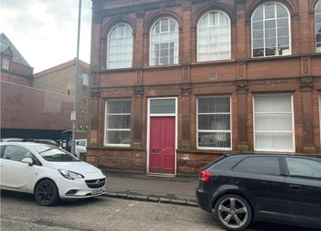 Thumbnail Office for sale in 10 Grange Place, Kilmarnock