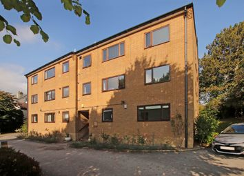 Thumbnail 2 bed flat for sale in Ecclesall Road South, Sheffield