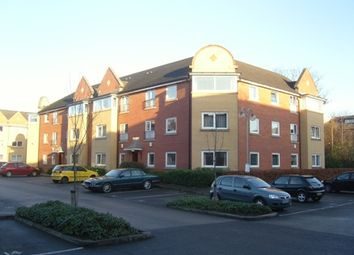 3 bed flat to rent in Whiteoak Road, Fallowfield M14