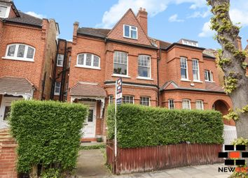 Thumbnail 2 bed maisonette to rent in Esmond Road, London