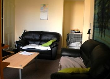 Thumbnail Flat to rent in Downhills Park Rd, London
