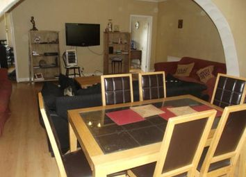 Thumbnail 3 bed semi-detached house for sale in Harold Park, Romford, Essex