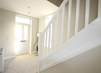 Thumbnail 3 bed terraced house for sale in Holderness Road, Hull