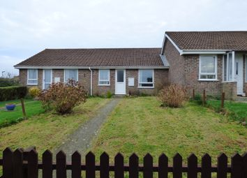 Thumbnail 2 bed terraced house to rent in Trevella Vean, St. Erme, Truro