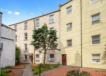 Thumbnail 2 bed flat for sale in 78A/6, Leith Walk, Edinburgh