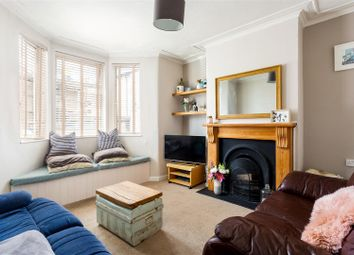 3 bed property for sale in Ashley Down Road, Ashley Down, Bristol BS7