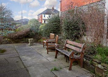 Bradford Road, Wakefield WF1